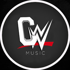 Cristopher WWE Music