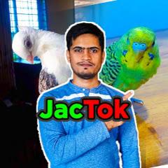 Jactok