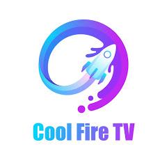 Cool Fire TV