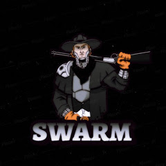 Swarm CODM
