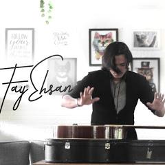 Fay Ehsan