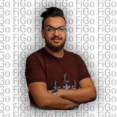 فيجو الدخلاوي - figo eldakhlawy