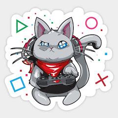 Kitten 8Bit