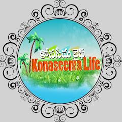 Konaseema Life