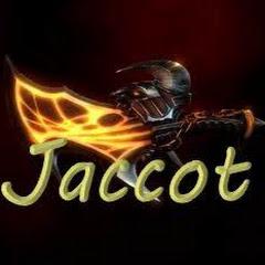 Jaccot CoC