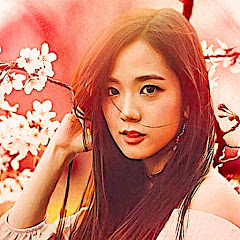 WODK [Kpop Girl Groups]