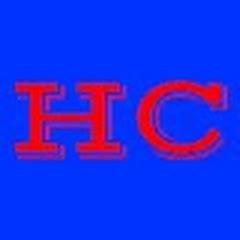 HAITI CHERI
