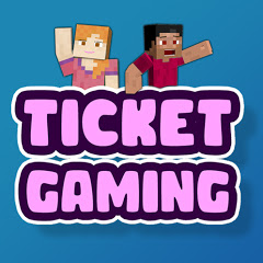 Ticket Gaming