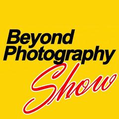 Beyond Photography