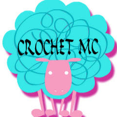 Crochet MC