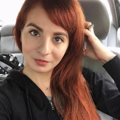 Melissa Rose ASMR