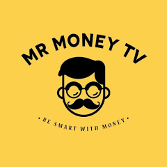 Mr Money TV