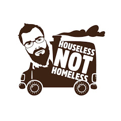 Houseless Not Homeless Vanlife Vlogs