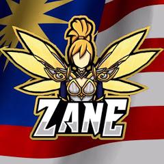 Zane Gaming