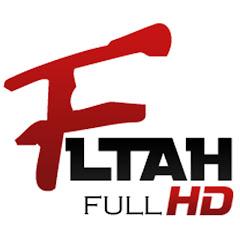 FLTAAH