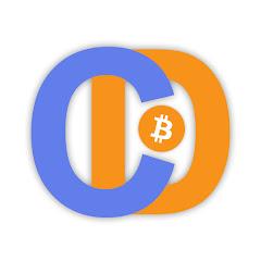 Crypto Deutschland