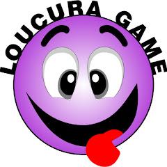 Loucura Game
