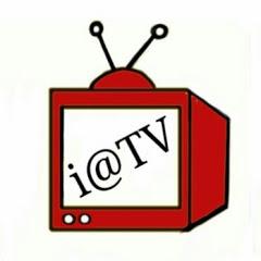 infOrmal TV