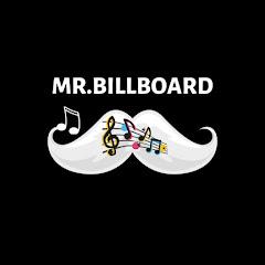 Mr. Billboard