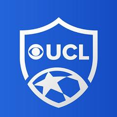 Champions League on CBS Sports