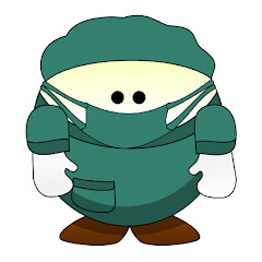 Doc Kidoo