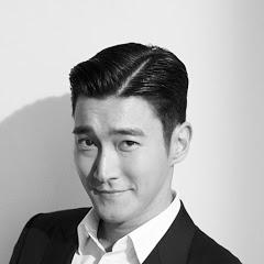 최시원 Siwon Choi
