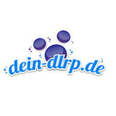 dein-dlrp - Disneyland Paris & Walt Disney World