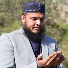 Hafiz Abu bakar Official