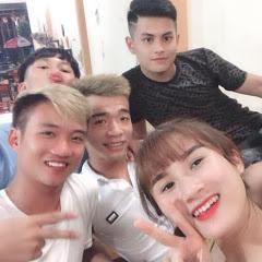 Phong Hít