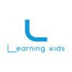 Learning Kids