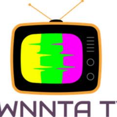 Ewnnta TV