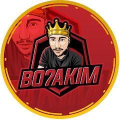 Bo7akim Gaming