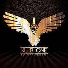 New Klub One 88 Lò Đúc Hà Nội