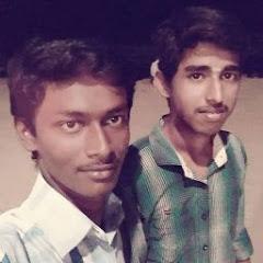 Ashok & Dhanaraj