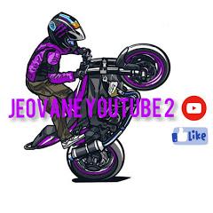 jeovane Youtube2