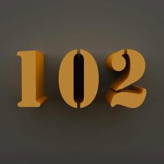 102 Tube