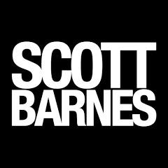 ScottBarnesTV