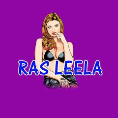 Ras Leela