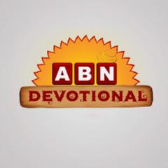ABN Devotional
