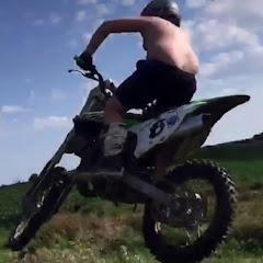 Dirtbiker 8