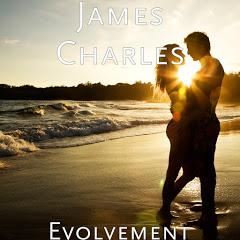 James Charles - Topic