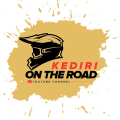 KEDIRI ON THE ROAD