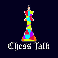 Chess Talk