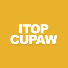 UNISWAP