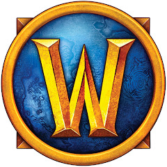 World of Warcraft RU