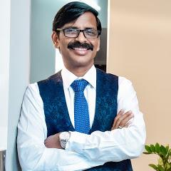 Madhu Bhaskaran