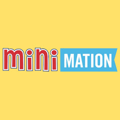 MiniMation