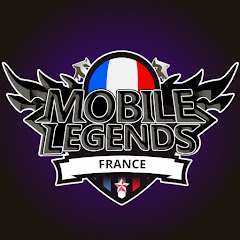Mobile Legends Bang bang : Francophone