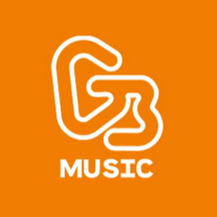 GOLDENBROTHER MUSIC