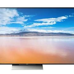 LAYAR TV